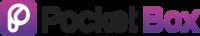 The Pocket Box App
