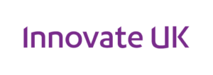 innovate-300x106-1-1.png